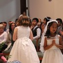 First Communion 2018 photo album thumbnail 35